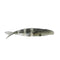 "Lake Fork Tackle Live Magic Shad 3.5"" - 6 Pack Soft Baits"