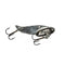 Blitz Lures Blitz Blade 1/2 oz Mirror Chrome Hard Baits