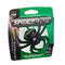 SpiderWire UltraCast Ultimate Mono Fishing Line - 330yd 4 Fishing Line
