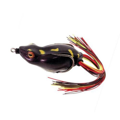 River2Sea Bully Wa II 55 / Mud Bird Soft Baits