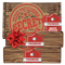Secret Bait Box Multi Premier 6 Month Gift Edition Secret Bait Box