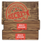Secret Bait Box 1 Month Subscription Secret Bait Box