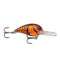 Storm Original Wiggle Wart Naturistic Brown Crawfish Hard Baits
