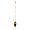 JB Lures Weighted Fish House Float Terminal Tackle