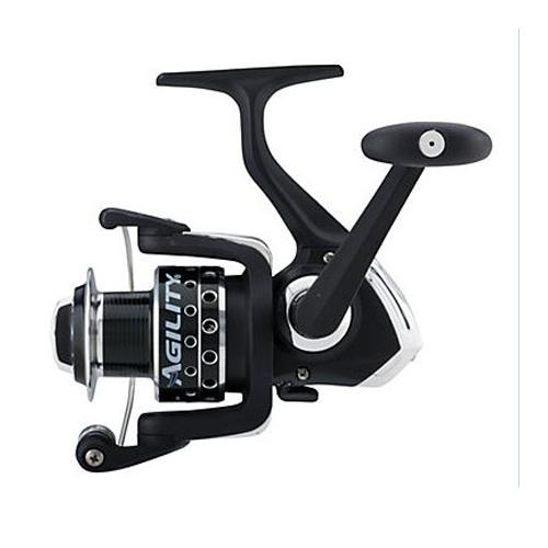 Shakespeare Agility 25 Spinning Reel
