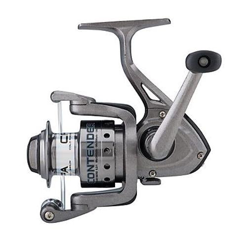 Shakespeare CONT235B Contender Spinning Reel