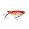 Blitz Lures Blitz Blade 1/2 oz Orange Glow Hard Baits