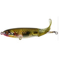 River2Sea Whopper Plopper 90 Pac-Man Hard Baits