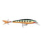 Rapala X-Rap 10 / Perch Hard Baits