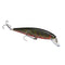 Strike King KVD Jerkbait 3/8 oz / Phantom Watermelon Red Craw Hard Baits