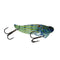 Blitz Lures Blitz Blade 1/2 oz Pin Fish Hard Baits
