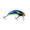 Luck-E-Strike Cajun Wakebait Pontchartrain Hard Baits