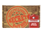 Secret Bait Box Multi Premier 12 Month Subscription Secret Bait Box