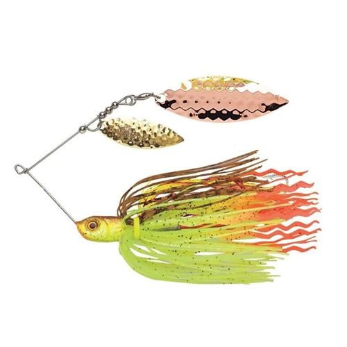 Northland Reed Runner Magnum Spinnerbait