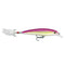 Rapala X-Rap Purple Ghost / 08 Hard Baits