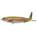 River2Sea Whopper Plopper 130 Rainbow Trout Hard Baits