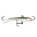 Rapala Jigging Rap 05 Rainbow Trout Hard Baits