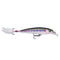 Rapala X-Rap 10 / Rainbow Trout Hard Baits