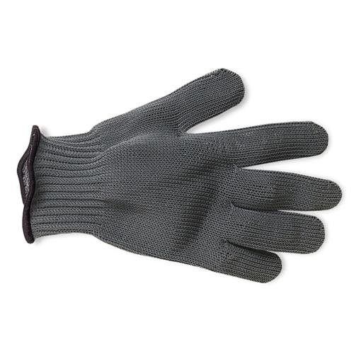 Rapala Fillet Glove Accessories