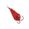 Little Stinker Large Teardrop Lure