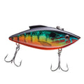 Bill Lewis Rat-L-Trap Redbelly Hard Baits
