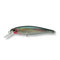 Baker Lures JLD Suspending Jerkbait 1/4 oz / Red Throat Prism Hard Baits