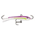Rapala Jigging Rap 05 Regal Shad Hard Baits