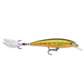 Rapala X-Rap 08 / River Perch Hard Baits