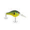 Berkley Digger Rubbertail Hard Baits