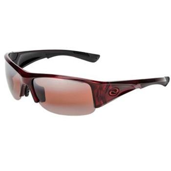 Strike King S11 Optics Polarized Sunglasses Texoma