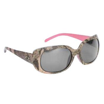 Strike King S11 Women's Polarized Sunglasses