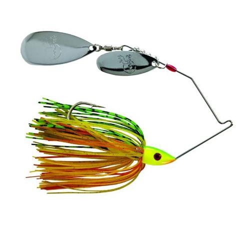 Luck-E-Strike Trickster 1/2 oz Shell Cracker Hard Baits