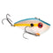 Strike King Red Eye Shad 1/2 oz Sunrise Sexy Shad Hard Baits