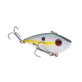 Strike King Red Eye Shad 1/2 oz Sexy Shad Hard Baits
