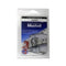 Mustad Salmon Kit Terminal Tackle