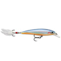 Rapala X-Rap Scoop / 08 Hard Baits