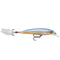 Rapala X-Rap 10 / Scoop Hard Baits