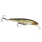 Strike King KVD Jerkbait 3/8 oz / Sexy Ghost Minnow Hard Baits