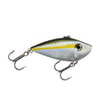 Strike King Red Eye Shad 1/2 oz Sexy Blue Back Herring Hard Baits