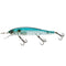 "Duel Hardcore Minnow Flat 95SP 3-3/4"" Hard Baits"