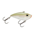 Strike King Red Eye Shad 1/2 oz The Shizzle Hard Baits