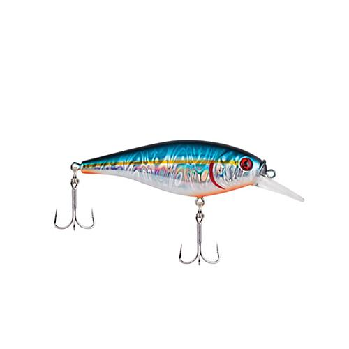Berkley Flicker Shad Shallow - 5 cm