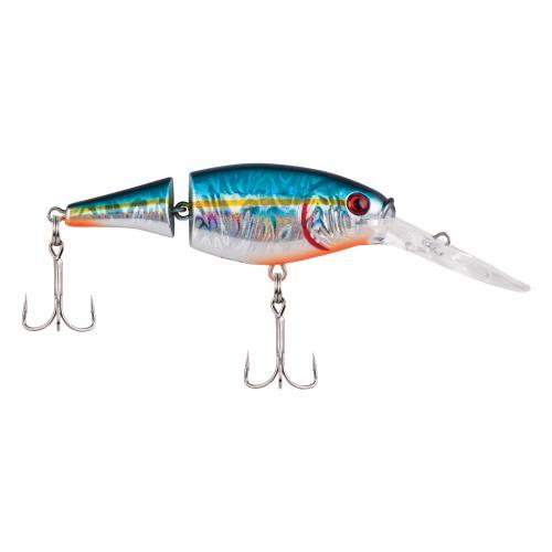 Berkley Flicker Shad Jointed - 5 cm Hard Baits
