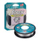 Stren MagnaThin Monofilament Fishing Line - Clear