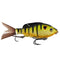 "Castaic BD Gill 3.75"" Sunfish Hard Baits"