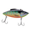Bill Lewis Rat-L-Trap Hard Baits