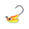 Northland Tackle Stand-Up FireBall Jigs - 6pk 1/4 / Sunrise Hard Baits