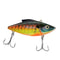 Bill Lewis 1/2 oz Rat-L-Trap Sunrise Perch Hard Baits