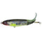 River2Sea Whopper Plopper 90 T1000 Hard Baits