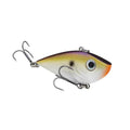 Strike King Red Eye Shad 1/2 oz TN Shad 2.0 Hard Baits